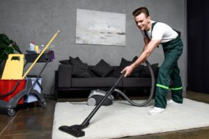 Mansfield TX Carpet Cleaning (22)