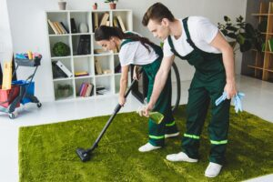 Mansfield TX Carpet Cleaning (25)
