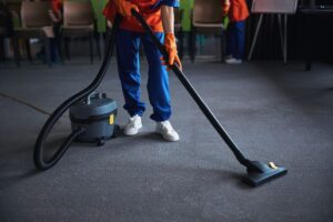 Mansfield TX Carpet Cleaning (5)