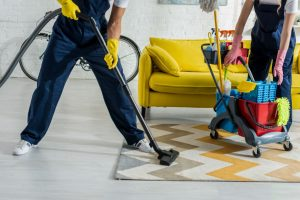 Mansfield TX Carpet Cleaning (13)