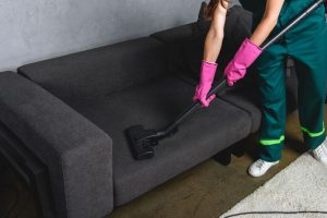 Mansfield TX Carpet Cleaning (17)